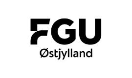 FGU red