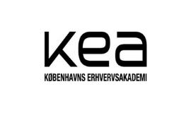 KEA red