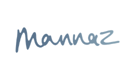 mannaz red